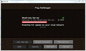 mine craft servers my experiences with running a minecraft server on an ibm mainframe