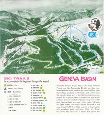 Ski Resorts In Colorado Map by 5 Ghost Ski Areas That Have Since Left Us Curbed Ski