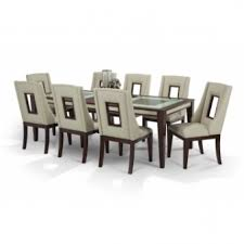 x factor pub 7 piece set bob u0027s discount furniture within