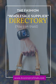 Wholesale Clothing Distributors Usa Best 25 Wholesale Clothing Ideas Only On Pinterest Wholesale