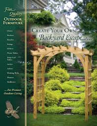 backyard escapes simplebooklet com