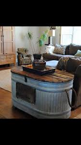 Homemade End Tables by Best 25 Storage End Tables Ideas Only On Pinterest Bedroom End