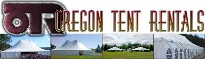 wedding rentals portland tent rentals for weddings events portland or oregon