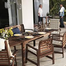 sedia da giardino ikea mobili da giardino e arredamento per esterni esterni ikea