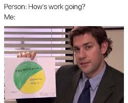 Coworker Meme - 14 memes to send to your coworkers