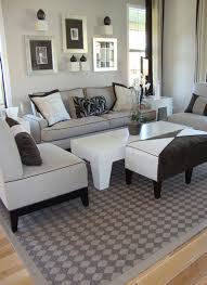 10 luxurious white living room ideas worthminer