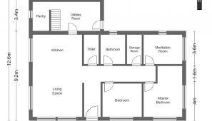 easy floor plan maker easy floor plan inspiring simple floor plans free on floor with