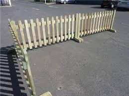 Dog Backyard Playground by 19 Best Movable Fences Images On Pinterest Fence Ideas Dog