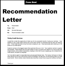 Business Letter Format For Request Business Letters Learningall