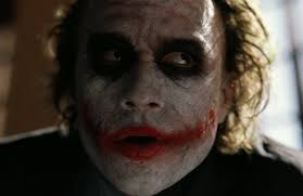 Heath Ledger Joker Halloween Costume Glimpse Heath Ledger U0027s Creepy Joker Diary Dark Knight