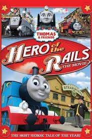 thomas u0026 friends hero rails movie itunes