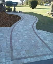 omni stone pavers u0026 concrete pavers from country farms