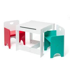 table et chaise pour b b chaise en mousse pour bb cool fauteuil mousse fille
