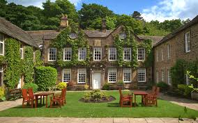 yorkshire hotels classic british hotels