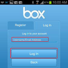 box for android box for android box services vanderbilt it