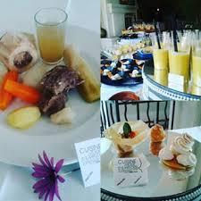 formation cuisine marseille cuisine mode d emploi s cuisinemodemplois instagram profile