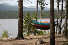 best hammock tents make great safety zone for you