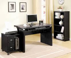Organization Ideas For Home Home Office Desks For Home Room Design Office Sales Office