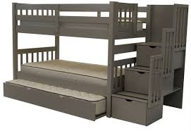 Loft Bunk Beds Uk Lshaped Bunk Beds From Rainbow Wood L Shaped Bunk Bed