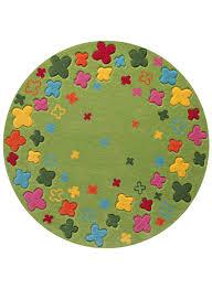 tapis rond chambre bébé tapis rond chambre bébé galerie avec tapis chambre bebe nuage des