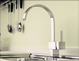 kitchen faucet attachments lovely kitchen faucet attachments portrait home decoration ideas
