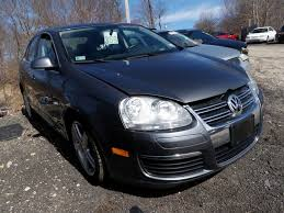 2010 volkswagen jetta tdi quality used oem replacement parts