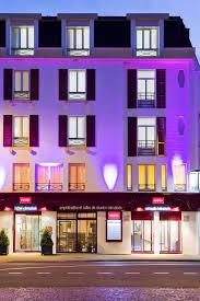 chambres d hotes quimper hotel in quimper mercure quimper centre hotel