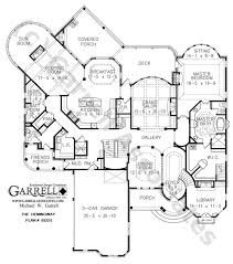 Heather Gardens Floor Plans 641 Best Floor Plans And Landscaping Site Plans Images On
