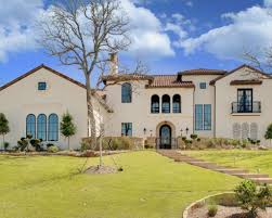 dallas home design dallas spanish style homes home design ideas