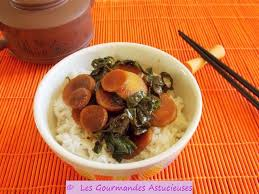 comment cuisiner des navets les gourmandes astucieuses cuisine végétarienne bio saine et