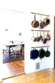 kitchen pan storage ideas pots and pans storage kitchen pan storage ideas kitchen cabinet best