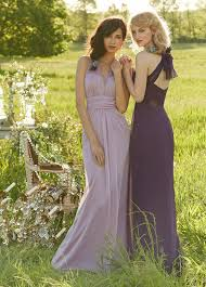 jim hjelm bridesmaids wedding style forecast loveliest bridesmaid dresses for 2015