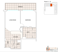 sorrento floor plan fontainebleau iii sorrento unit 1607 condo for sale in mid beach