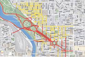 Brown Line Map Chicago by July 4th In Philly 2017 Wawa Welcome America Parade Routes And