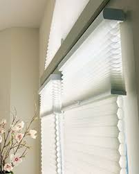 Hunter Douglas Blinds Dealers 50 Best Hunter Douglas Blinds I Plantation Shutters I Shades