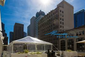party rentals seattle 30x60 clear top tent party rentals office photo