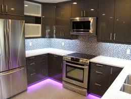 Budget Kitchen Design Kitchen Kitchen Designs On A Budget Cheap Kitchen Remodeling