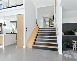 U Stairs Design House Stairs Design House Stairs Design Ideas Skleprtv Info