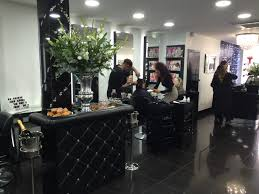 rush hammersmith re opens under new management rush hair u0026 beauty