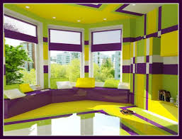 purple and green bedroom purple and lime green bedroom photos and video