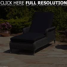 Outdoor Chaise Lounge Chair Outdoor Chaise Lounge Chairs Plastic Adams Mfg Corp 1 Count White