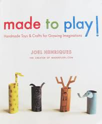 giveaway made to play handmade toys u0026 crafts for growing