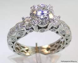 world best rings images Best of most expensive wedding ring in the world 119 best jpg