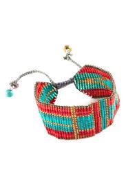 79 best peyote bracelet images on pinterest beads peyote
