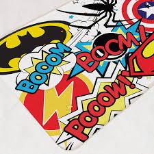 Kids Bathroom Rug by Superhero Bathroom Bath Mat Bathroom Rug Marvel Room Decor