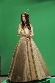 adelaide kane wallpapers behind the scenes photo of adelaide kane in her stunning dress