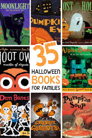 best 25 halloween books ideas on pinterest horror books murder
