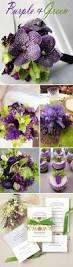 best 20 purple green weddings ideas on pinterest purple and