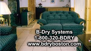b dry basement on a budget gallery at b dry basement furniture