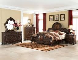 bedroom sets target abigail collection 204450 set clearance king bedroom sets target